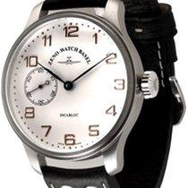 Zeno-Watch Basel Giant Retro Winder