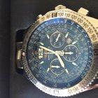 Breitling B-2 Professional Chronograph
