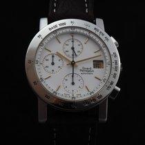 Girard Perregaux Vintage Automatic Chronograph 90's