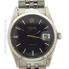 Rolex vintage 1970 OysterDate Precision