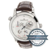 Jaeger-LeCoultre Master Geographic Q1508420