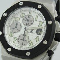 Audemars Piguet Royal Oak Offshore Chronograph Ref. 25940SK.OO...