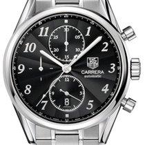 TAG Heuer Carrera Men's Watch CAS2110.BA0730