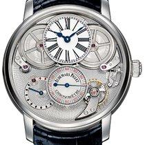 Audemars Piguet 26153PT.OO.D028CR.01 Jules Audemars Chronomete...