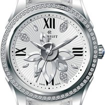 Perrelet New Diamond Flower A2066.1
