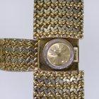 Longines Lady vintage bracelet watch