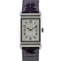 Jaeger-LeCoultre Grande Reverso Lady Ultra Thin