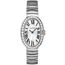 Cartier Baignoire wb520006
