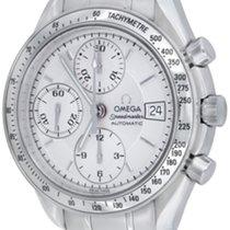 Omega Speedmaster 3211.30