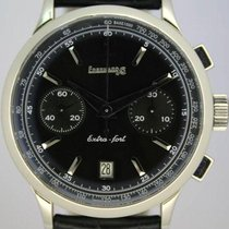 Eberhard & Co. Extra Fort Crono