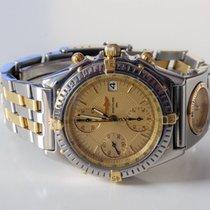 Breitling Chronomat B13050.1 - 2001