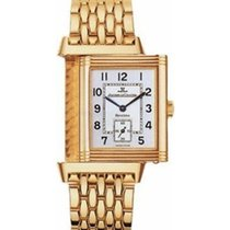 Jaeger-LeCoultre Jaeger - Q2701120 Reverso Grande Taille in...
