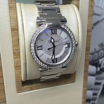 Chopard Imperial - Ladies - New - In stock - Sofort lieferbar