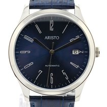 Aristo Dessau