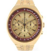 Omega Speedmaster Mark II 145.034