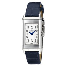 Jaeger-LeCoultre Reverso One Duetto Ladies Watch