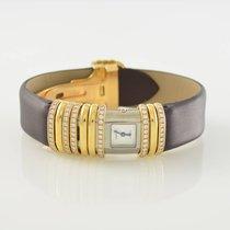 Cartier Declaration 2611 Diamonds