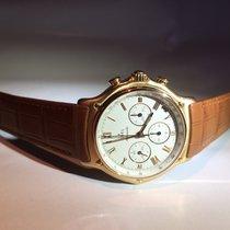 Ebel 1911 Chronograph El Primero