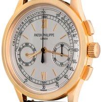 Patek Philippe Chronograph 5170J-001