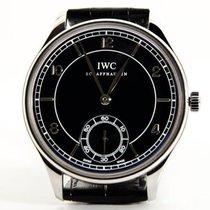 IWC – Portuguese Vintage Collection – IW544501 – Men's