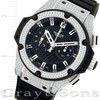 Hublot King Power Foudroyante 715.ZX.1127.RX.1704