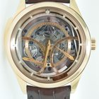 Jaeger-LeCoultre Grande Tradition Minute Repeater Limited...