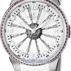 Perrelet Turbine XS 41mm Ladies Watch