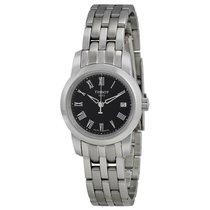 Tissot Ladies T0332101105300 T-Classic Dream Watch