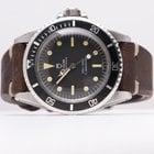 Tudor Rolex Submariner