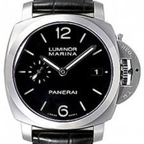 Panerai Luminor Marina 1950 3 Days Automatic PAM 392
