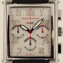 Girard Perregaux Vintage 1945 XXL automatic Chronograph...
