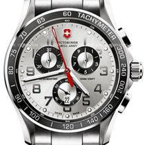 Victorinox Swiss Army Chrono Classic XLS 241445