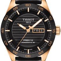 Tissot T-Sport PRS 516 Powermatic 80 T100.430.36.051.00