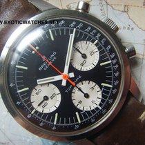 Breitling 1969 CHAMPION RARE BREITLING TOP TIME CHRONOGRAPH...