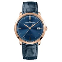 Girard Perregaux 1966 Automatic 38mm Mens Watch