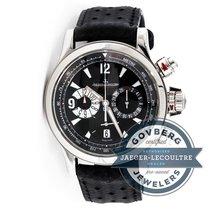 積家 (Jaeger-LeCoultre) Master Compressor Chronograph Q1758470