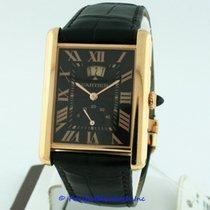 Cartier Tank Louis W1560002