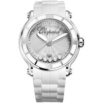 Chopard Happy Sport 288525-3002