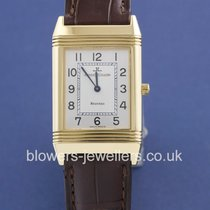 Jaeger-LeCoultre Reverso Classic 250.1.86.
