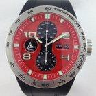 Porsche Design P'6340 Chronograph