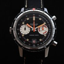 Breitling Vintage Chrono-Matic 70's