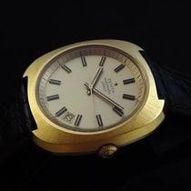 Ζενίθ (Zenith) Vintage AutoSport 28800 Automatic Watch