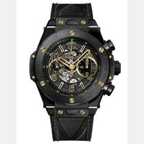 Hublot Big Bang King UNICO USAIN BOLT 45 MM 411.CX.1189.VR.U