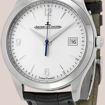 Jaeger-LeCoultre Master Control Date · 154 84 20