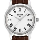 Tissot T-Classic Men's Watch T033.410.16.013.01