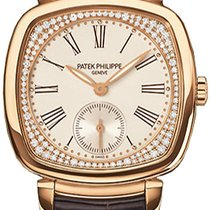 Patek Philippe Ladies Gondolo 7041r-001