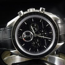 Omega Speedmaster Moonwatch Chronographe Professionnel Phase