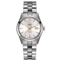 Rado Ladies R32091113 HyperChrome Automatic Watch