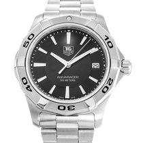 TAG Heuer Watch Aquaracer WAP1110.BA0831