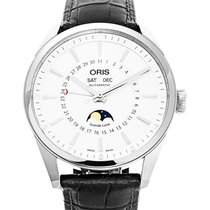 Oris Watch Artix 915 7643 40 51 LS